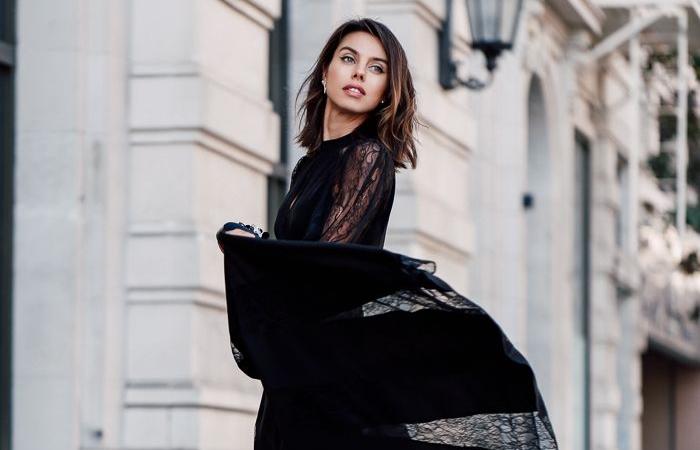 27c311df170d Τα μαύρα φορέματα που κάθε γυναίκα πρέπει να έχει – Thessalonomorfia ...